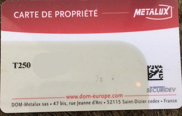 carte_de_propriete